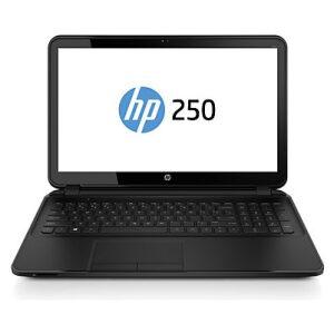 Hp 250 – Disque...