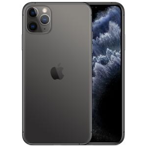 iPhone 11 Pro Max...