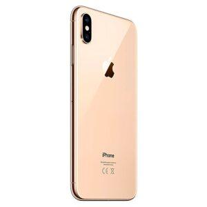 iPhone XS Max 256...