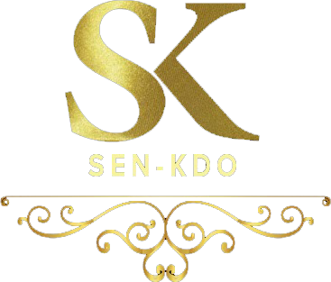 SENKDO