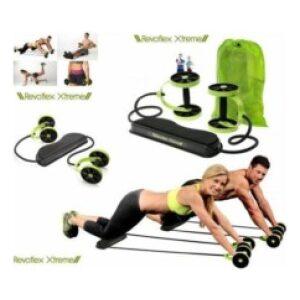 Revoflex Abs Fitness Trainer...