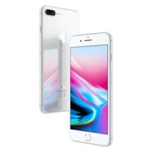 iPhone 8 Plus 64...
