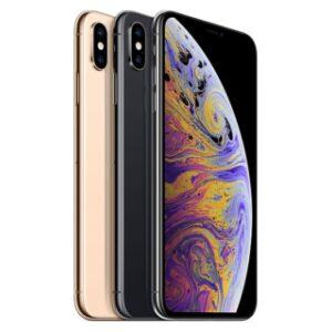 iPhone XS Max 64...