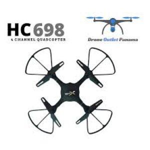 Drone HC 698
