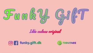 Funky.gift.dk