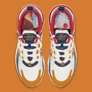 Nike Air Max 270...
